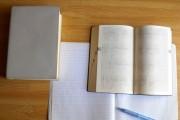 効率の良い勉強法