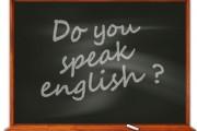 留学生に学ぶ英語勉強法