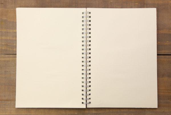 ノートの取り方 勉強法