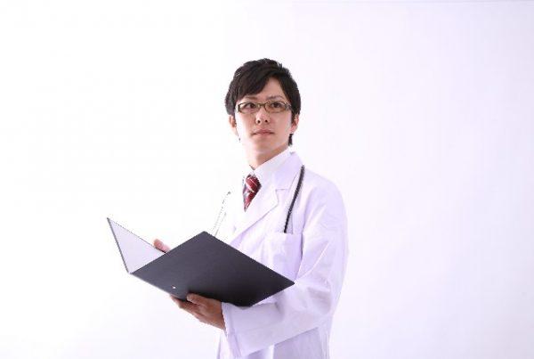 医者をつがせたい