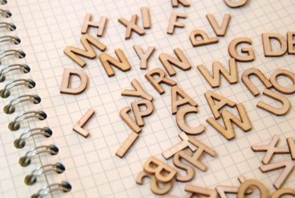英語 うすい学園 入試 対策