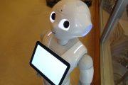 ロボットサイエンススクール うすい学園